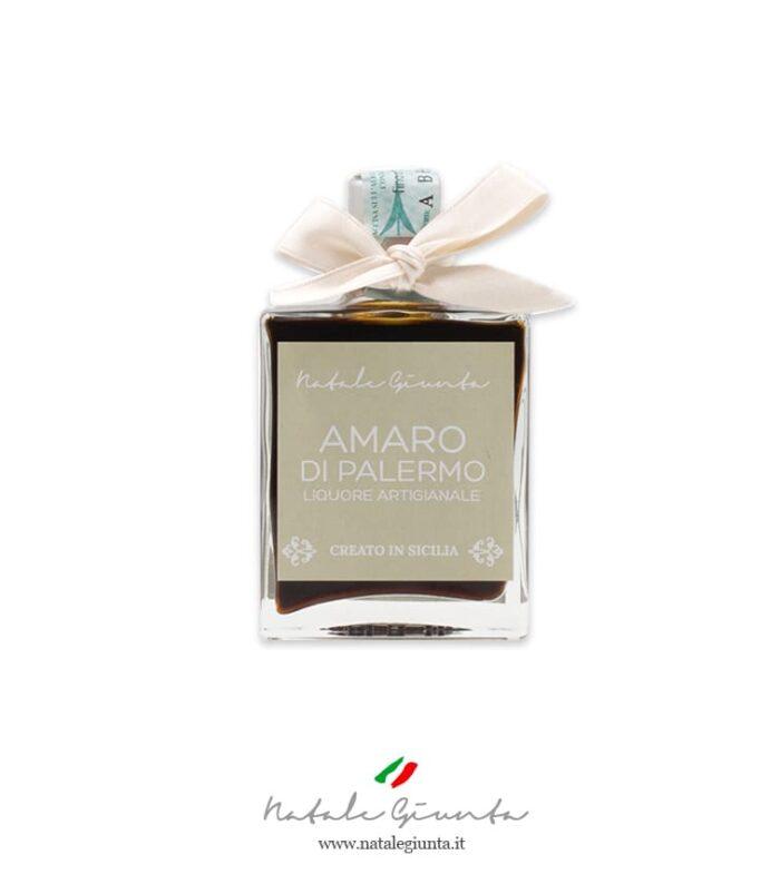 Amaro di Palermo
