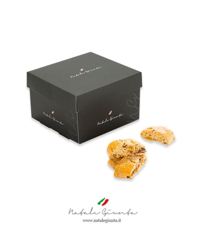 Cantucci box 2