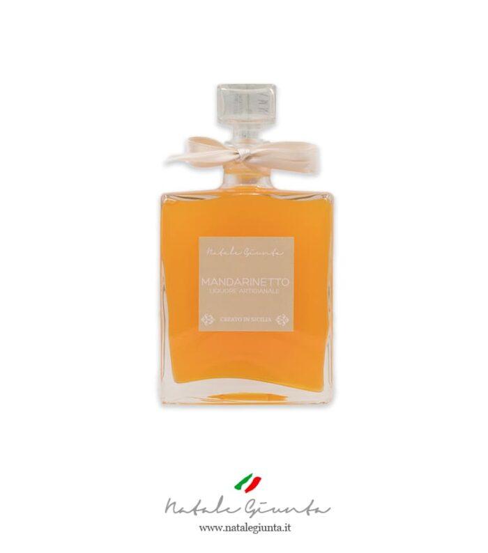 Mandarinetto 0,50