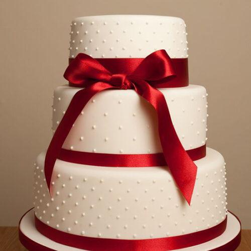 torta nastro