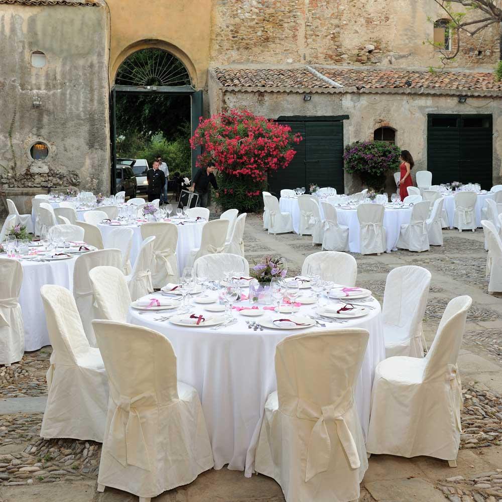 Castello Oliveri, Messina