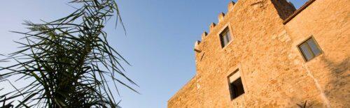 Torre Garbonogara, Buonfornello