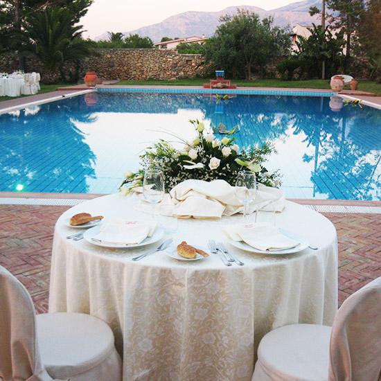 villa buffa carini