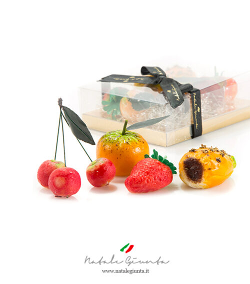 Frutta martorana 500 g