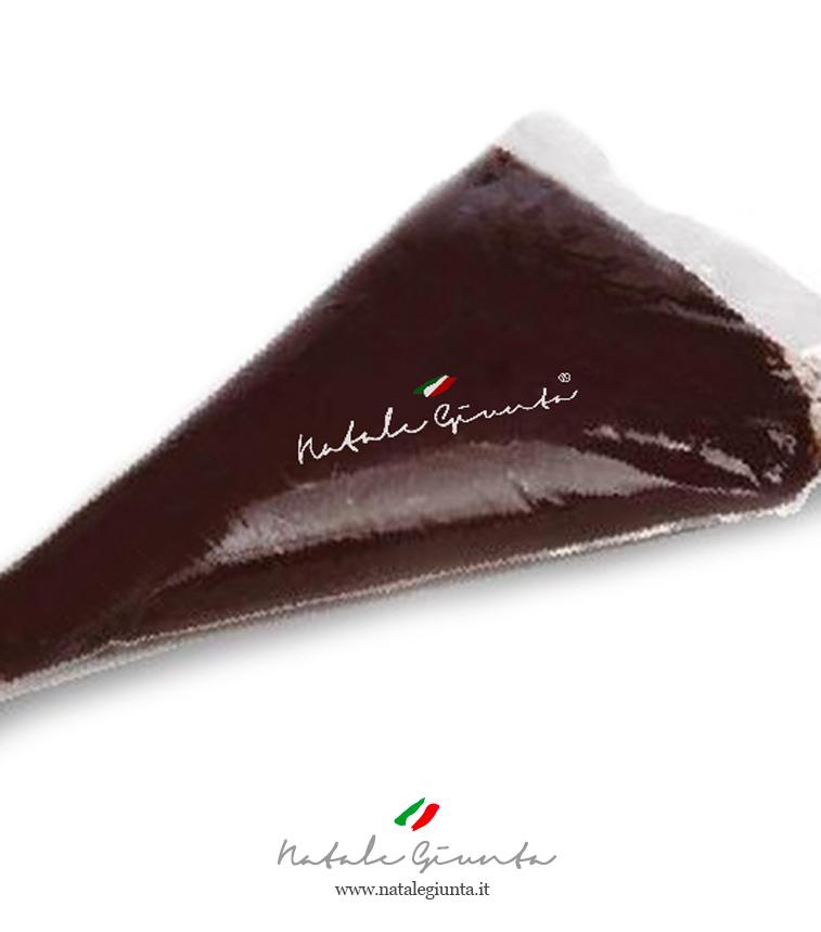 Ricotta al cioccolato 1 kg