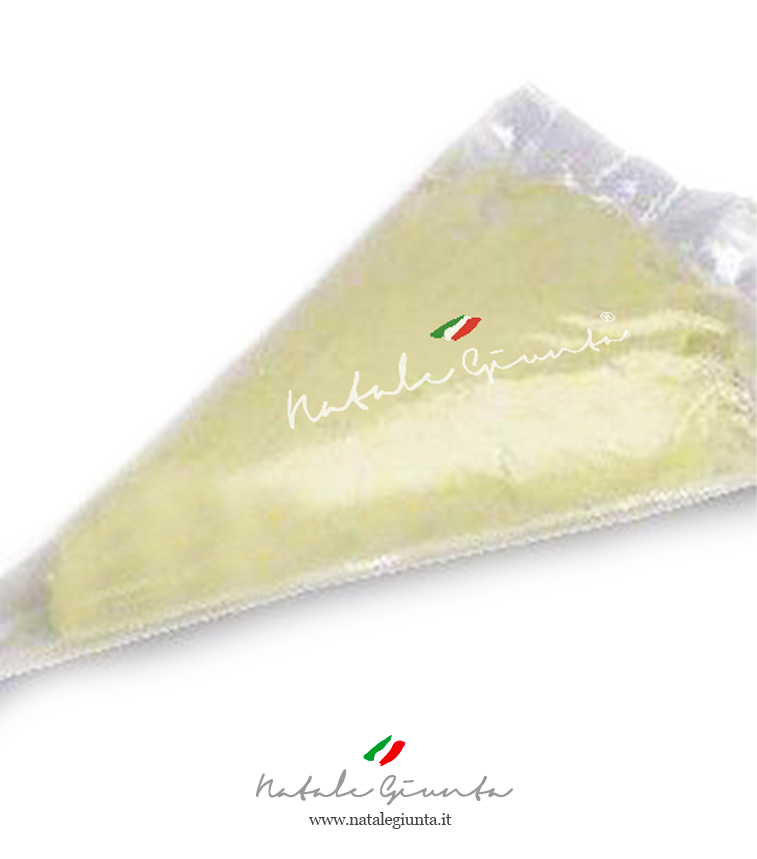 Ricotta al pistacchio 1 kg